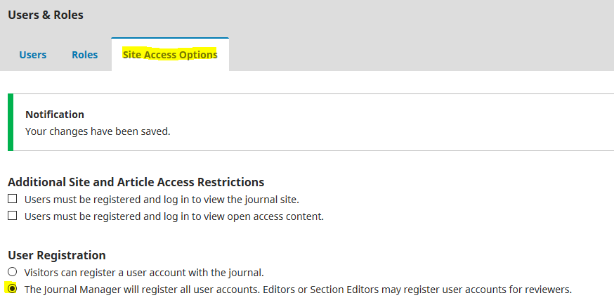 disable-user-registration