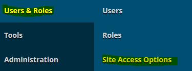 user-roles-menu-in-ojs-3