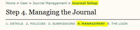 journal-setup-menu-ojs2