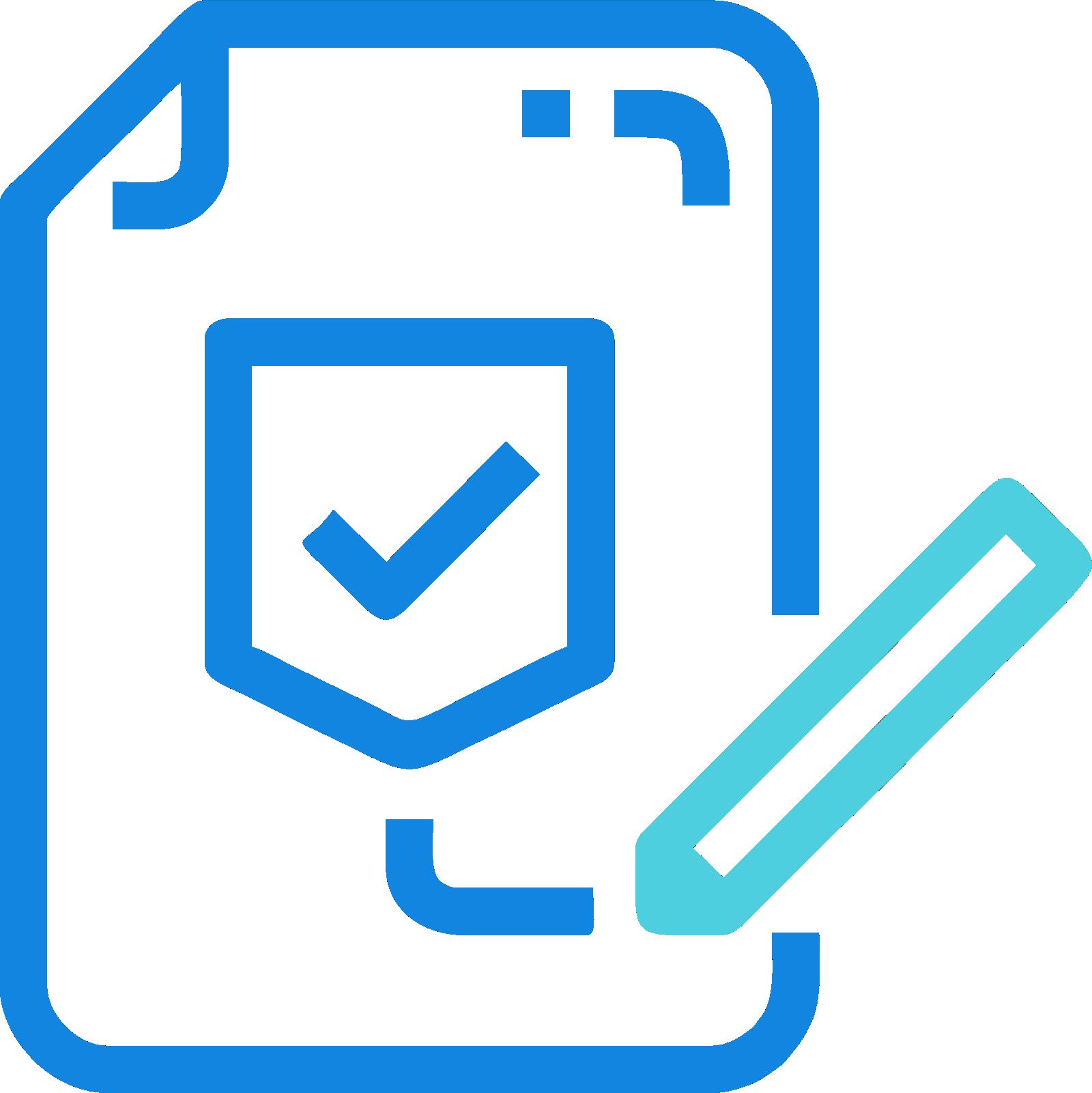 Unify OJS3theme Easy Instalation