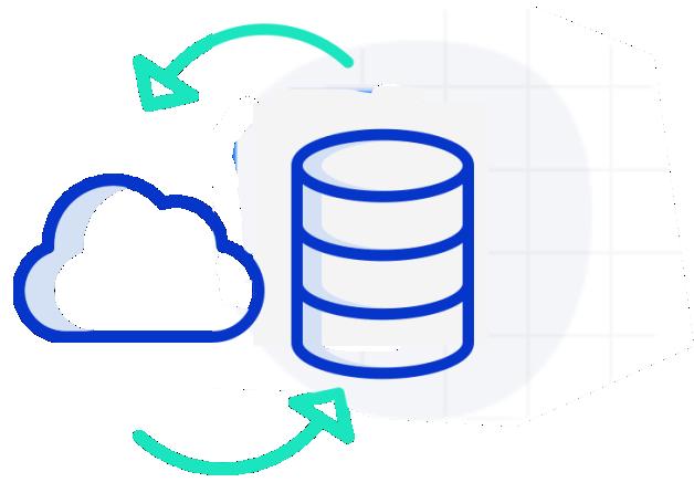 OJS_Cloud_Hosting_Backup