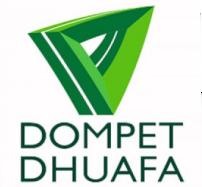 Dompet-Dhuafa2
