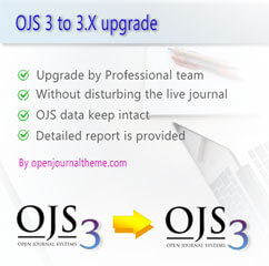 OJS3.X-to-OJS-stable-version