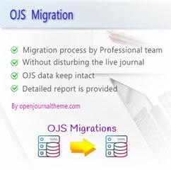 OJS-complete-migration