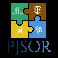 PJSOR_Logo3