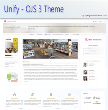 unify ojs 3 themes